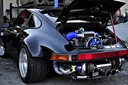 109 Best Turbo Power Images On Pinterest
