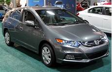 small engine repair training 2011 honda insight auto manual file honda insight ze2 hybrid system jpg wikimedia commons honda oem parts insight nengun