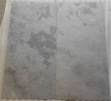 slate stone veneer sheets from india stonecontact com