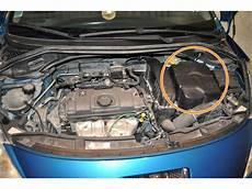 batterie 207 hdi batterie voiture 207