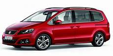 Seat Alhambra 2019 - 2019 seat alhambra release date price 2019 2020 best