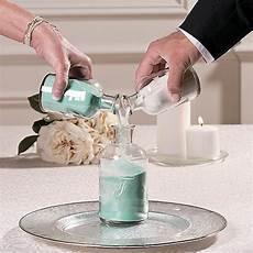 wedding ceremony decorations wedding ceremony supplies