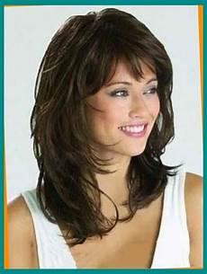 medium length shag hairstyles with bangs 68 best shag haircuts images on pinterest curly hair hair cut and braids