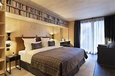 hotel spa la clusaz st alban hotel spa la clusaz booking