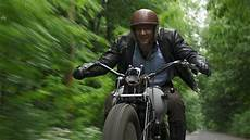 A Motorcycle No One Can Afford Harley And The Davidsons