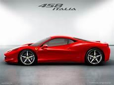 458 italia prix voitures et automobiles 458 italia