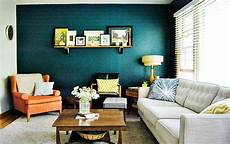 accent wall living room google search home pinterest
