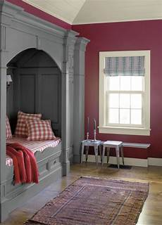 about the williamsburg 174 paint color collection home