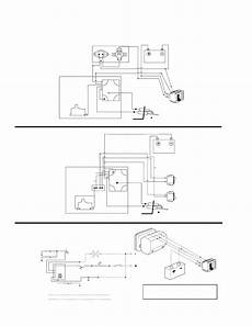Atwood Water Heater Switch Wiring by Atwood Mobile Products 94605 Water Heater Wiring Schematics