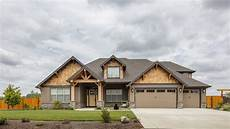 alan mascord craftsman house plans plan b22157aa the ashby is a 2768 sqft craftsman lodge