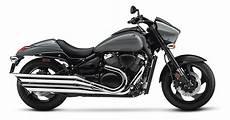 Suzuki Boulevard Accessories by 2018 Suzuki Boulevard M90 Motorcycles Fremont California