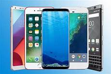 best smartphones 2018 the best phones available to buy today