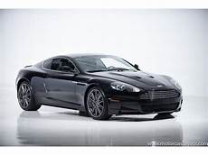 how to learn all about cars 2009 aston martin vantage security system 2009 aston martin dbs for sale classiccars com cc 1181173