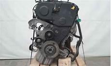 motor fiat doblo cargo 223 1 9 jtd b parts