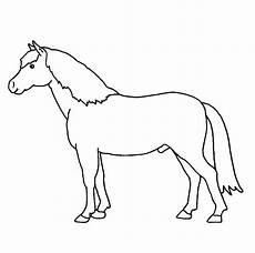 ausmalbilder pferde kostenlos ausmalbild bauernhof ausmalbild pferd kostenlos