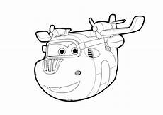 Malvorlagen Wings You Wings Coloring Pages For Toddlers Ausmalbilder