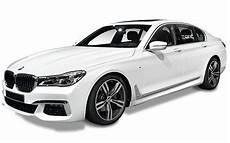 ᐅ bmw 7er reihe limousine leasing