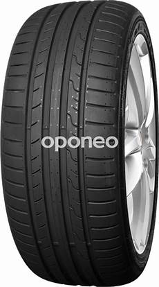 dunlop sp sport bluresponse 195 65 r15 91 h 187 oponeo co uk