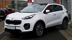kia team 2017 file kia sportage 2 0 crdi awd platinum edition iv
