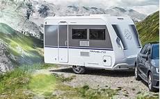 Knaus Caravans Duseo Sport Sport Sudwind And