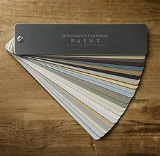 paint fan deck willow mesquite 501 no new matches new colors blue no matches