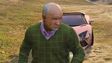 gta 5 eigene yung dab hit and runs eugene 7 inches best of gta rp