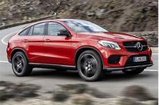 Autojahr 2015 Alle Neuen Suv News Offroad Motorline Cc