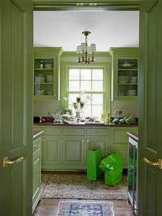 paint kitchen cabinets same color as trim s innovative interiors s blog trim and wall blend into one