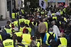 blocage 17 novembre lyon gilets jaunes acte 53 les manifestations de ce samedi
