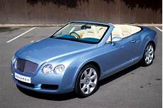 manual repair free 2006 bentley continental parking system 2006 56 bentley continental gtc cars monarch enterprises