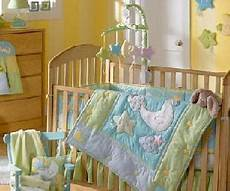 Unisex Bedroom Decorating Ideas by 7 Tips In Creating A Unisex Nursery For Your Baby