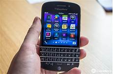 blackberry q10 crackberry blackberry q10 review crackberry com
