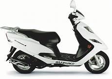 suzuki 125 burgman suzuki suzuki burgman 125 moto zombdrive