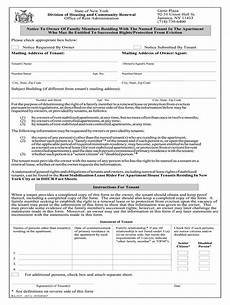 ra 23 5 fill out and sign printable pdf template signnow