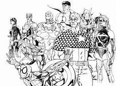 31 besten heros bilder auf malb 252 cher