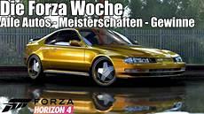 Forza Horizon 4 Die Forza Woche Alle Gewinne Autos