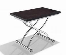 ikea table salon table de salon relevable ikea table de lit
