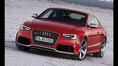 audi rs5 prix tag for 2015 audi rs5 coupe sport edition 2015 audi rs 5