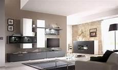 wohnzimmer bilder modern wohnzimmer streichen modern elegant steinwand wohnzimmer