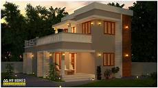 low budget house plans in kerala small budget house plan in kerala