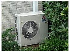 clim a eau climatisation wikip 233 dia