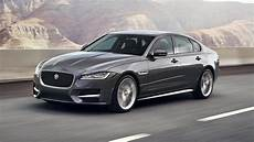 jaguar xf jaguar xf review drive of jag s executive saloon