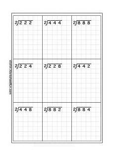 free worksheets division without remainders 6851 division 3 digits by 1 digit without remainders 20 worksheets free printable