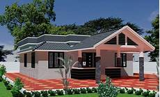 habitat kerala house plans habitat homes kerala plan plougonver com