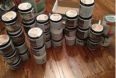 awesome home depot paint chart insured by ross