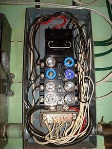 100 Fuse Box Fuse Box And Wiring Diagram