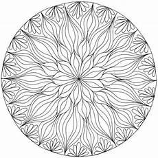 Mandala Malvorlagen Pdf Mandala Malvorlagen Pdf Mandalas Zum Ausdrucken Mandala