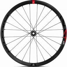 fulcrum racing 4 db wheelset clincher centerlock vr