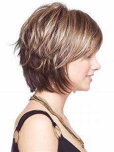 30 short layered hair short hairstyles 2018 2019 most popular short hairstyles for 2019
