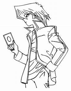 Malvorlagen Yu Gi Oh Wiki Yu Gi Oh Ausmalbilder Animaatjes De